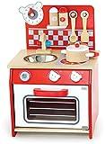 VIGA NCT 1056 - Küchenspielzeug - Küche Bär