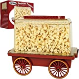 Chef Buddy 82-HE522 Popcorn Popper Image
