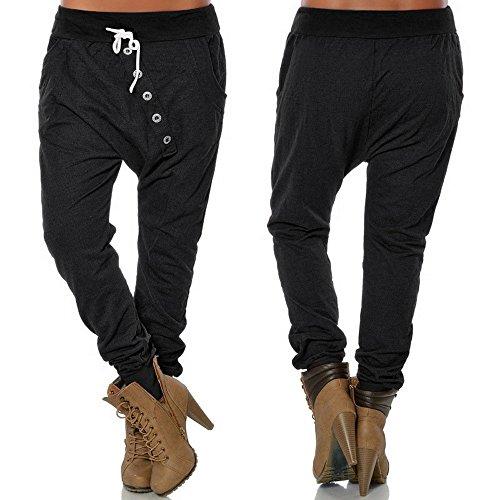 nuevo concepto 558c7 e5b3c 🥇 🥇Comprar Pantalones Cagados Mujer Chandal NO LO HAY MAS ...