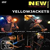Yellowjackets - The Paris Concert