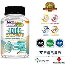 glucosa en pastillas - 2 estrellas y más - Amazon.es