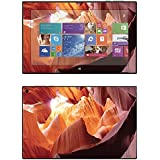 Image of Royal Wall Sticker RS. 86554Sticker for Nokia Lumia 2520–Antelope Canyon - Comparsion Tool