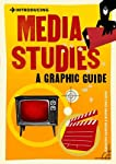 No one can escape the influence of the media. Every day we watch hours of TV, listen to the radio, read newspapers and magazines, go to the cinema, sit in front of videos or surf the Web. These information commodities exercise enormous influence and ...