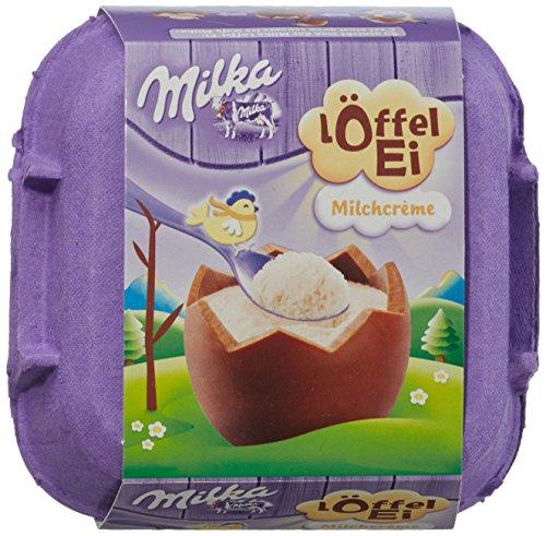 milka-loffel-ei-milchcreme-schokoladeneier-136g-2er-pack-2-x-136-g