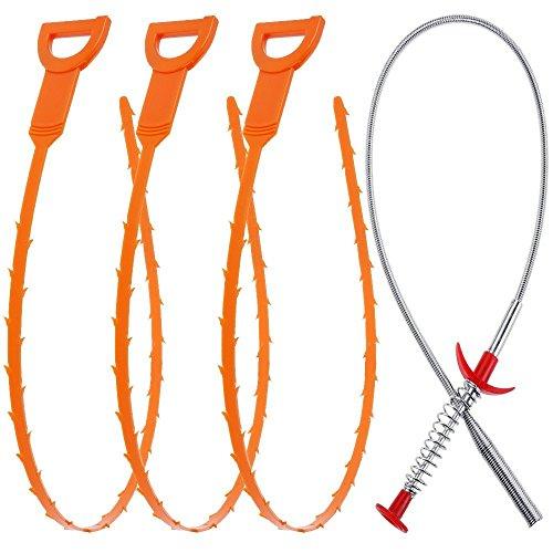4-stck-236-inch-drain-abfluss-schlange-haare-drain-clog-remover-mit-clog-entferner-reinigungs-tool-f