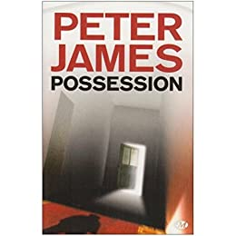 Possession by [James, Peter]