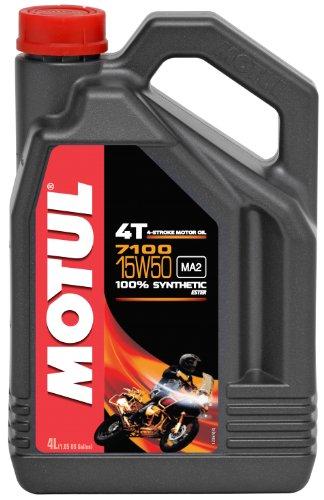 motul-104299-7100-4t-huile-pour-moto-a-moteur-4-temps-15w-50-4-l