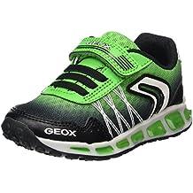 ultima moda il più votato reale negozio del Regno Unito scarpe bimbo geox - Geox - Amazon.it