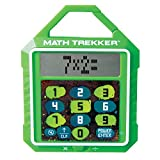 Learning Resources Jeu de Multiplication/Division Math Trekker...