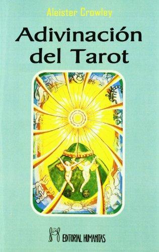 Adivinacion Por El Tarot