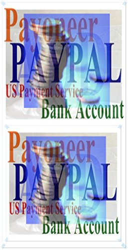 add-your-payoneer-usps-bank-account-on-paypal-2015-english-edition