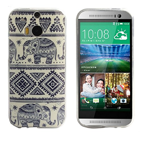 culaterrblue-elephant-rubber-ultrathin-soft-tpu-case-gel-cover-for-htc-one-m8
