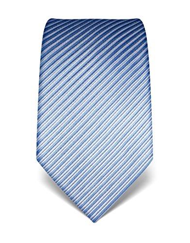 vincenzo-boretti-corbata-seda-azul-claro-blanco