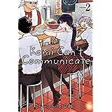 KOMI CANT COMMUNICATE 02