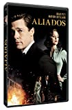 Marrianne (Allied, Spain Import, see details for languages)