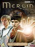 Merlin Volume [UK Import] kostenlos online stream