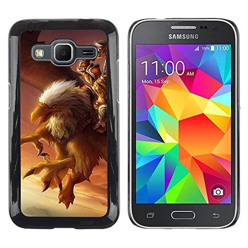 demand-go-smartphone-rigido-proteccion-unica-imagen-carcasa-funda-tapa-skin-cover-case-para-samsung-