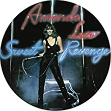 Sweet Revenge [Picture Disc] (Esclusiva Amazon.it)