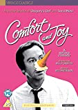 DVD1 - Comfort And Joy (1 DVD)