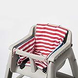 Rehausseur Chaise Enfant, Chaise...