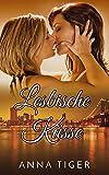 Image de Lesbische Küsse (Lesben Erotik, Menage, Erotische Liebesgeschichte)