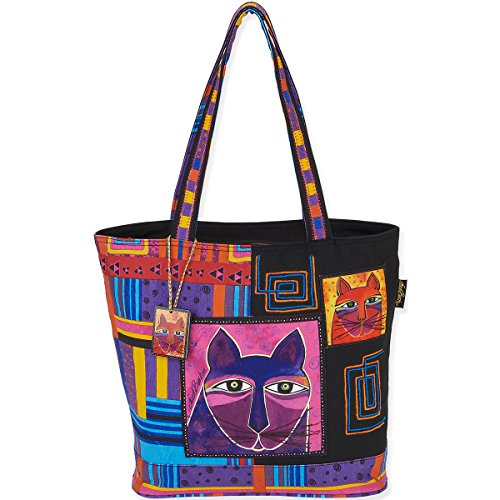 shoulder-tote-16x5x14-whiskered-cats