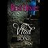 Vlad to the Bone (Vlad Series)