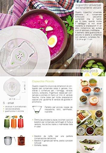 Plastique contenants de nourriture avec couvercles traiteur baignoires micro-ondes congélateur toutes tailles