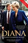 Diana - Closely Guarded Secret - New...