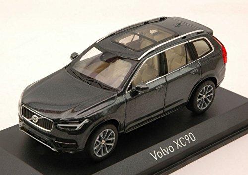 norev-nv870052-volvo-xc90-2015-savile-grey-143-modellino-die-cast-model