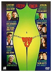 Movie 43 [DVD] [Region 2] (IMPORT) (Pas de version française)