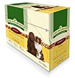 40 x 150g James Wellbeloved Adult Lamb and Rice Pouches Multibuy