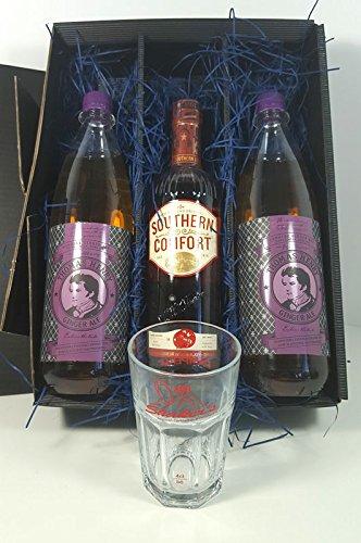 southern-comfort-whiskey-set-geschenkset-southern-comfort-whiskey-70cl-35-vol-2x-thomas-henry-ginger