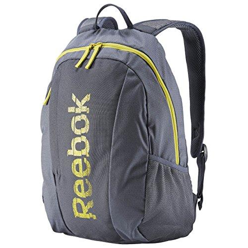 Reebok Se Large Backpack–graphi, color , tamaño -