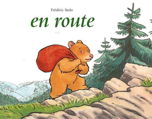 """<a href=""""/node/27537"""">En route</a>"""