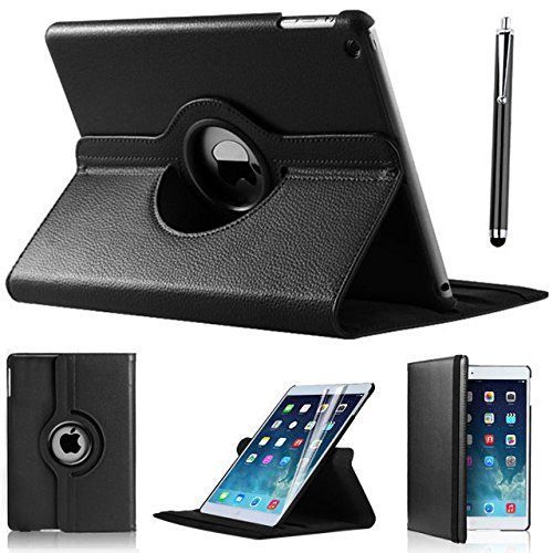 ipad-air-case-corner-protection-slim-fit-premium-pu-leather-folio-case-free-uk-delivery-for-apple-ip