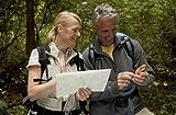 Geschenkgutschein: GPS-Schatzsuche