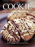 Best Cookie Books - The Cookie Book: Over 400 Step-by-Step Recipes Review
