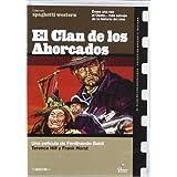 El Clan De Los Ahorcados (Import Dvd) (2007) Varios
