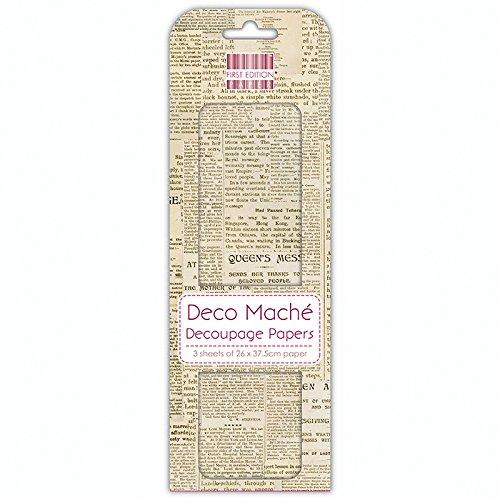 first-edition-fsc-deco-mache-zeitung-papier-mehrfarbig