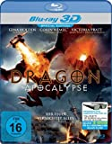 Dragon Apocalypse [3D Blu-ray] [Special Edition]