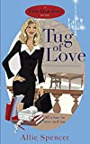 Tug of Love (Little Black Dress)