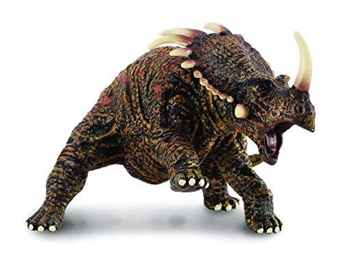Collecta - Styracosaurus -L- 88147 (90188147)