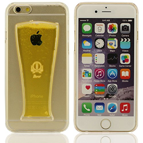 coque biere iphone 6