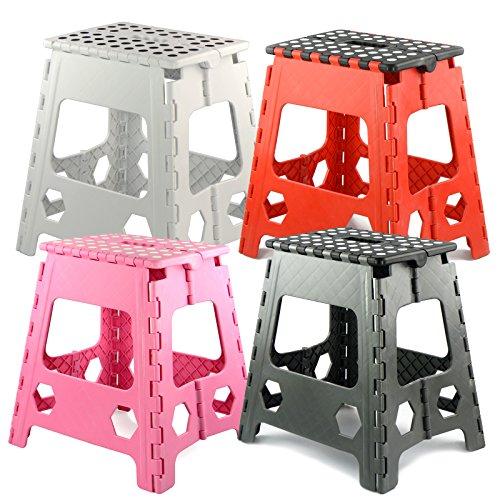 asab-large-folding-step-stool-150-kilograms-capacity