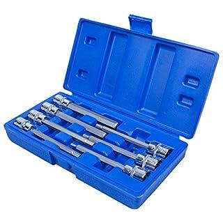 Autofather Tools