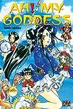 Ah ! My Goddess - Tome 08