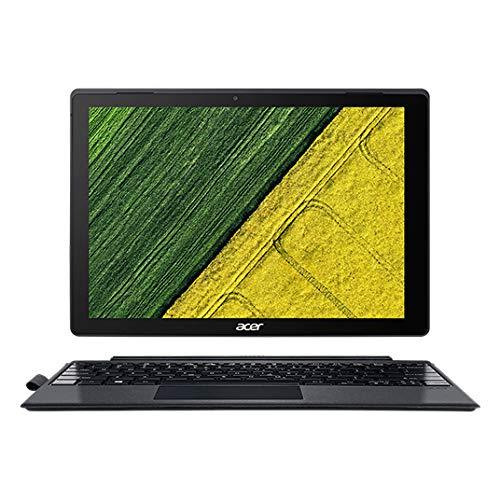 Acer Switch 5 Pro SW512-52P-79QG 30