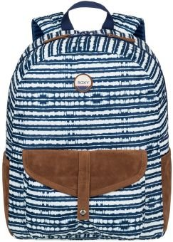 roxy-carribean-backpack-18l-blue