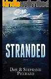 STRANDED: A Novel (English Edition)
